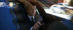 49.Bruce Driving