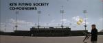 55.Kite Flying Society