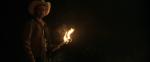 56.Torch