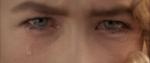 57.Crying Eyes