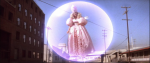 60.Good Witch