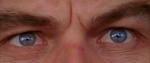61.Eyes
