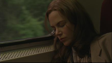 01.Margot