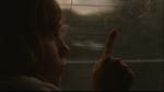 02.Train Window
