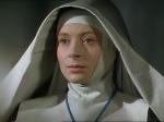 03.Sister Clodagh