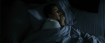 04.Sleeping Like A Baby