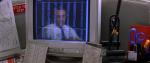 05.Computer Screen