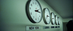 09.Clocks