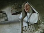 13.Sister Ruth