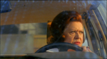 14.Driving