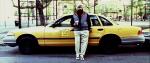 17.Taxi Driver