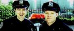 20.Cops