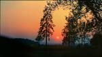 21.Sunset