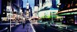 21.Time Square
