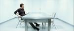 25.Interrogation