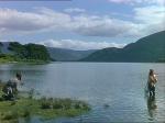 26.Lake