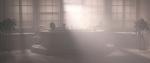 30.Bathroom