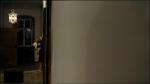 30.Hallway