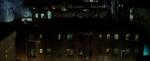 38.Rooftop