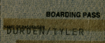 48.Boarding Pass
