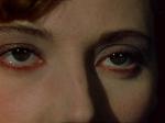 49.Eyes
