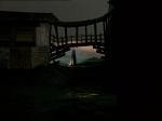 53.Bridge