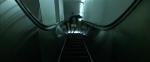 56.Escalator