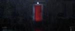 58.Red Door