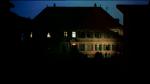 62.House
