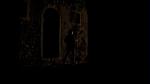 04.Shadows