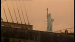 05.Statue Of Liberty