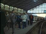 05.Train Station