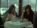 07.Fabienne & Martine