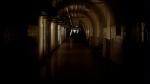 07.Hallway