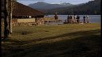 11.House On Lake