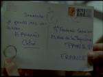 37.Postcard