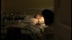 38.Hospital