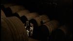56.Distillery
