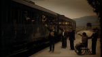 57.Train