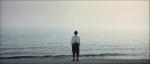 01.Beach
