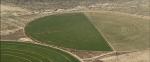 01.Field