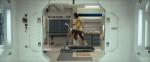 04.Treadmill