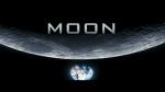 05.Moon