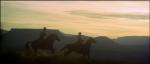 07.Riding
