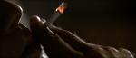 08.Cigarette