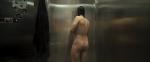 10.Shower