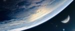 13.Earth & Moon