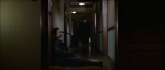 21.Hallway