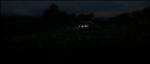 26.Lanterns