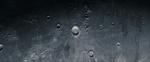 27.Crater